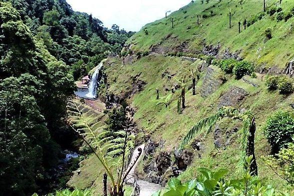 Ribeira dos caldeiroes e1590336369576 - Ribeira dos Caldeirões-Azores islands-Portugal