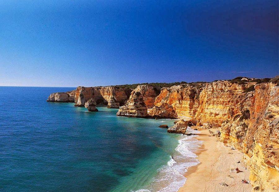alentejanoparquenatural - Sudoeste Alentejano e Costa Vicentina-Alentejano-Portugal