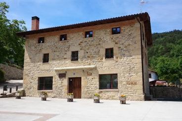 berbeaapartamentosrurales 368x245 - Where to rest-Valderejo
