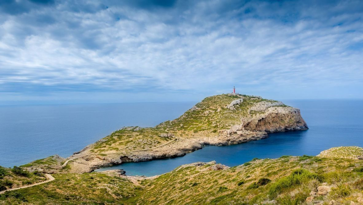 cabreranationalpark e1588778928509 - Cabrera Archipelago-Balearic Islands-Spain