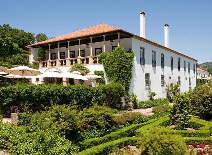 casadavarzea e1590248433545 - Where to rest-Serra da Estrela