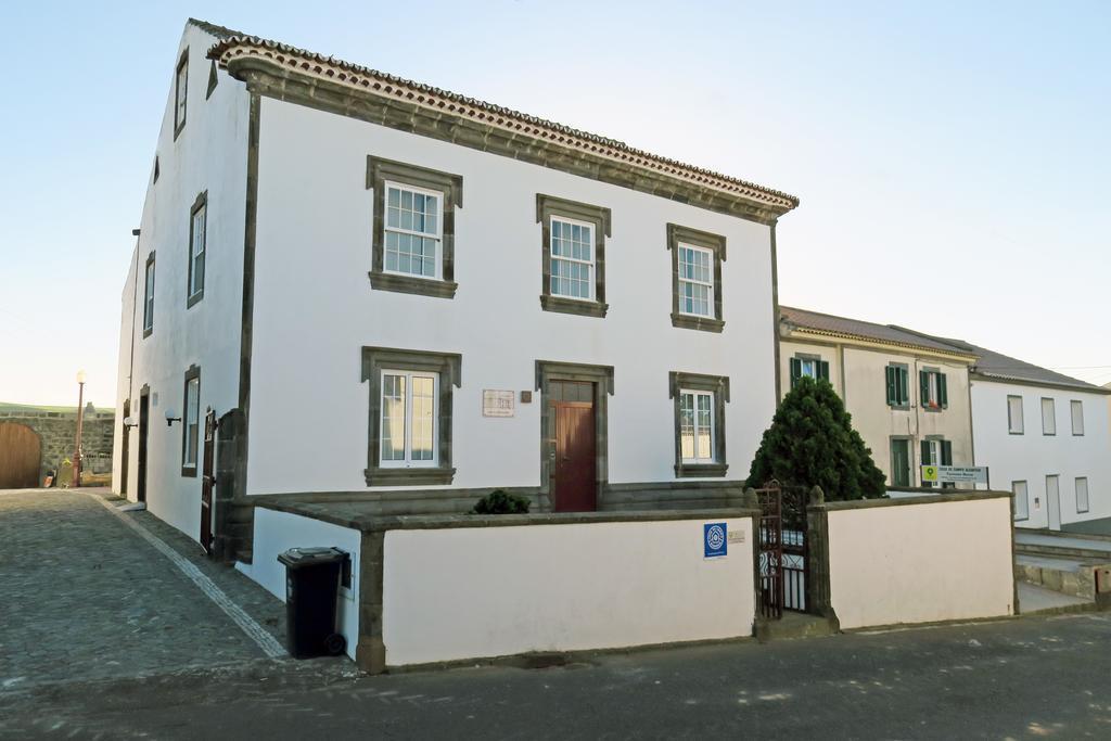 casadecampoalgarvia - Where to rest-Ribeira dos Caldeirões