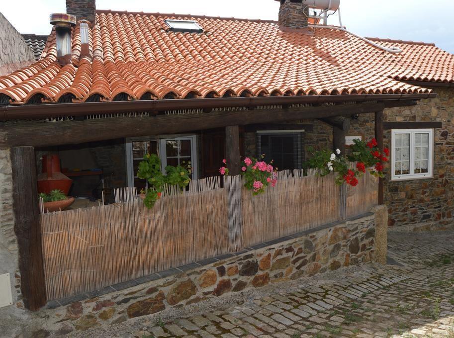 casadopascoal e1590244768563 - Where to rest-Montesinho