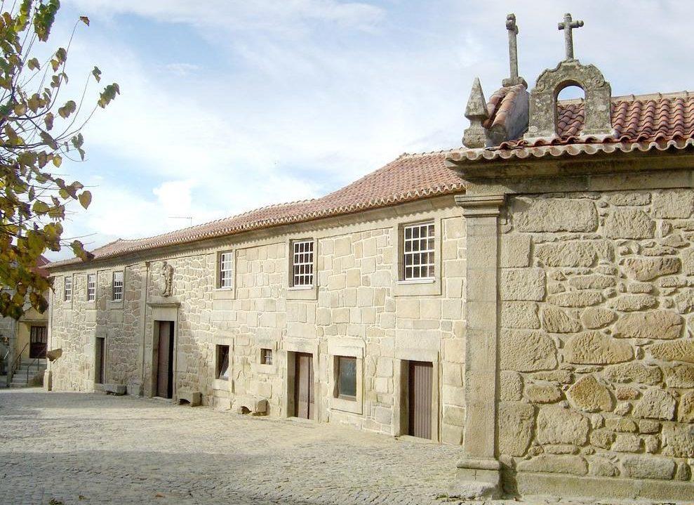 casagrandejuncais e1590248598888 - Where to rest-Serra da Estrela