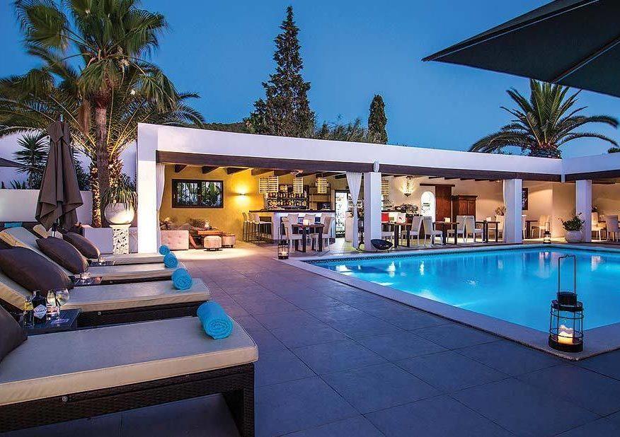 casamunich e1588777877759 - Where to rest-Ses Salines d'Eivissa i Formentera