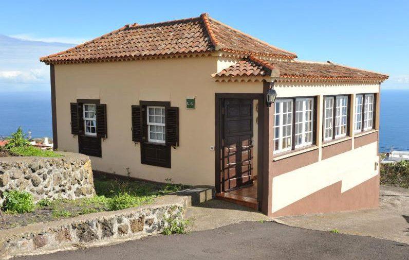 casaruralclaudio e1588969465773 - Where to rest-Cumbre Vieja