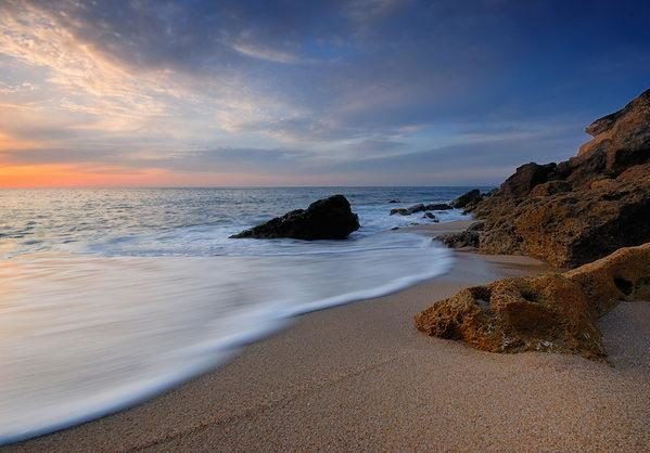 costa alentejana e1590320832424 - Sudoeste Alentejano e Costa Vicentina-Alentejano-Portugal