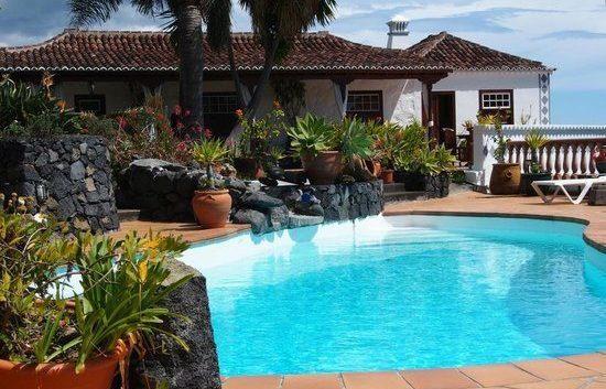 hotel finca arminda e1588969502130 - Where to rest-Cumbre Vieja