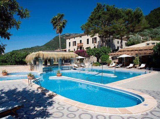hotel monnaber nou mallorca e1588775515216 - Where to rest-S'Albufera de Mallorca