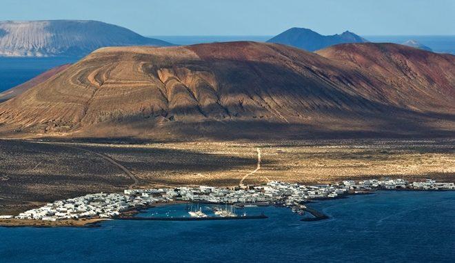 la graciosa e1588954839557 - Chinijo archipelago-Canary Islands-Spain