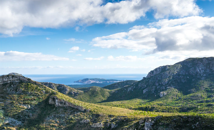 parc de llevant 1 e1588702298888 - Península de Llevant-Islas Baleares-España