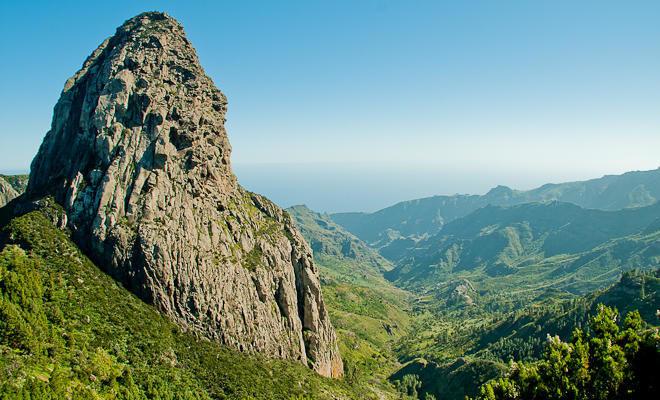 parcnaturalgarajonay e1589010867576 - Parque Nacional de Garajonay-Islas Canarias-España