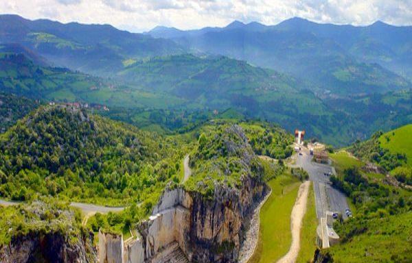 parque natural de armañon e1588501914694 - Parque natural de Armañón-País Vasco-España