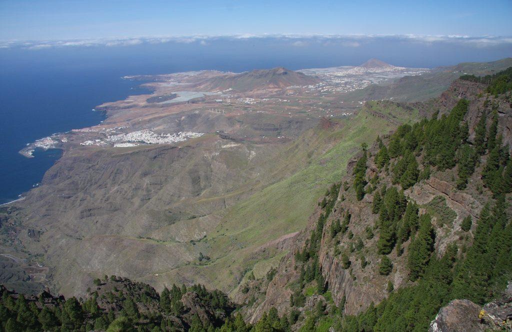 parque natural de tamadaba e1588951908214 - Tamadaba Natural Park-Canary Islands-Spain