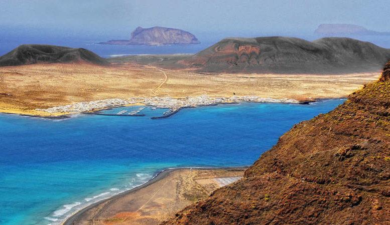 parque natural del archipielago chinijo e1588954757657 - Chinijo archipelago-Canary Islands-Spain