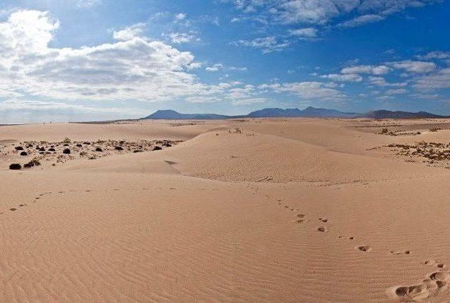 parque natural dunas de corralejo fuerteventura e1588961887293 - Parque Natural de Corralejo-Islas Canarias-España
