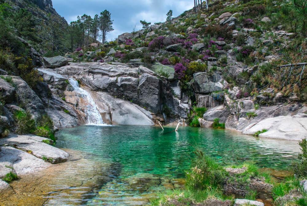 parquenacionalpeneda 1 e1590233977625 - Peneda-Gerês National Park-Braga-Portugal
