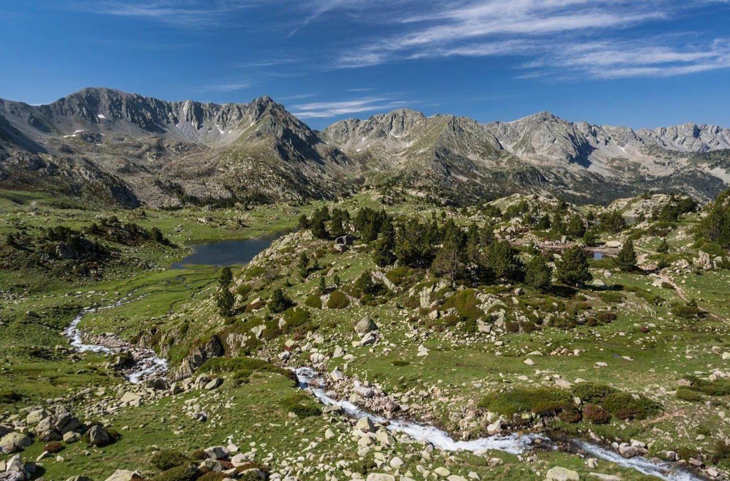 parquenaturalmadriuperafitaclaror e1590511333373 - Madriu-Perafita-Claror Natural Park-Andorra