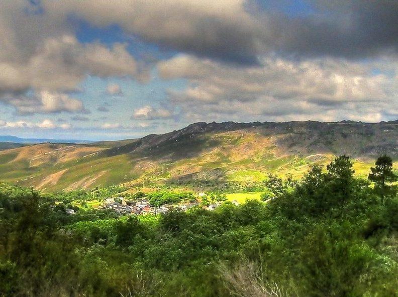 parquenaturalmontesinho e1590242904322 - Montesinho Natural Park-Bragança-Portugal