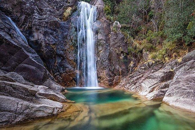 parquenaturalpeneda - Peneda-Gerês National Park-Braga-Portugal