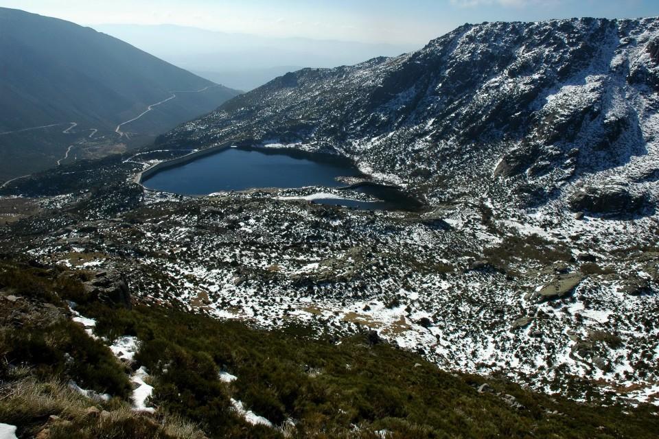 parquenaturalserraestrela - Serra da Estrela-Guarda-Portugal