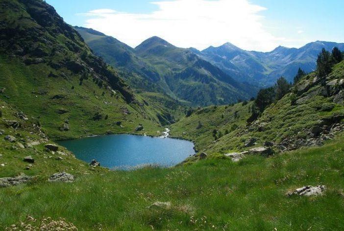 parquenaturalsorteny e1590424637492 - Sorteny Valley-Ordino-Andorra