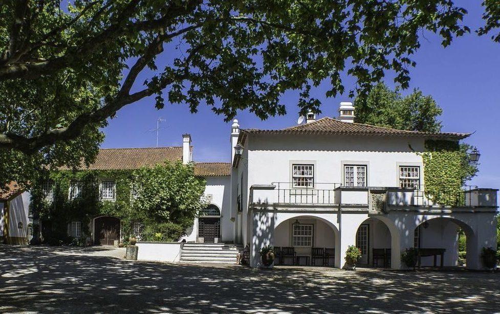 quintadaalcaidaira e1590255496792 - Where to rest-Serras de Aire e Candeeiros