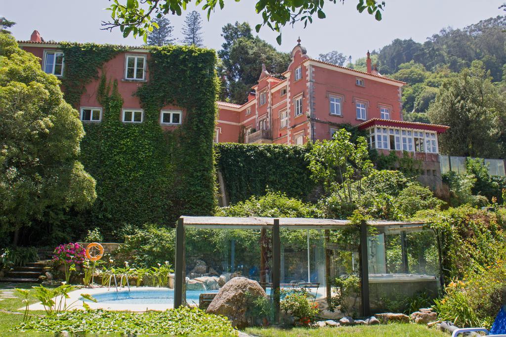 quintadasmurtas - Where to rest-Sintra-Cascais