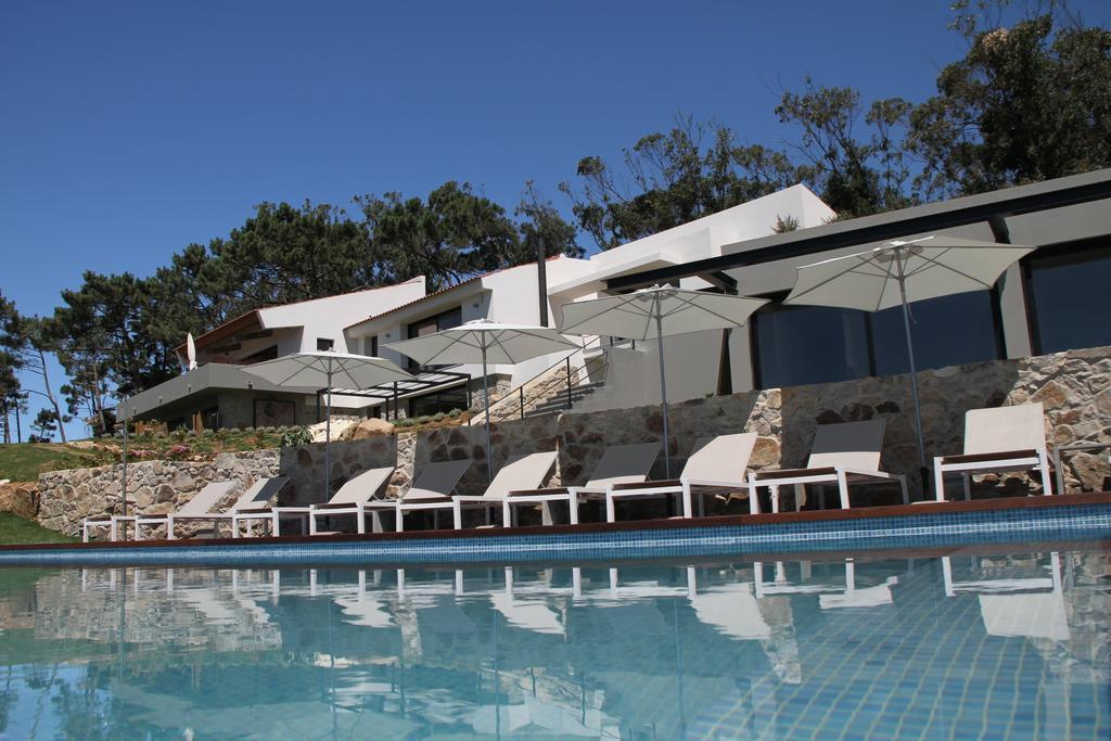 quintavaledaroca - Where to rest-Sintra-Cascais