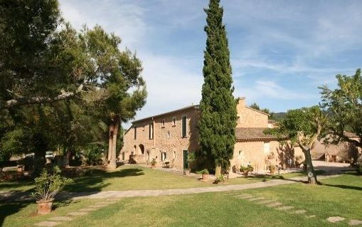 sagalera e1588701306556 - Where to rest-Mondragó