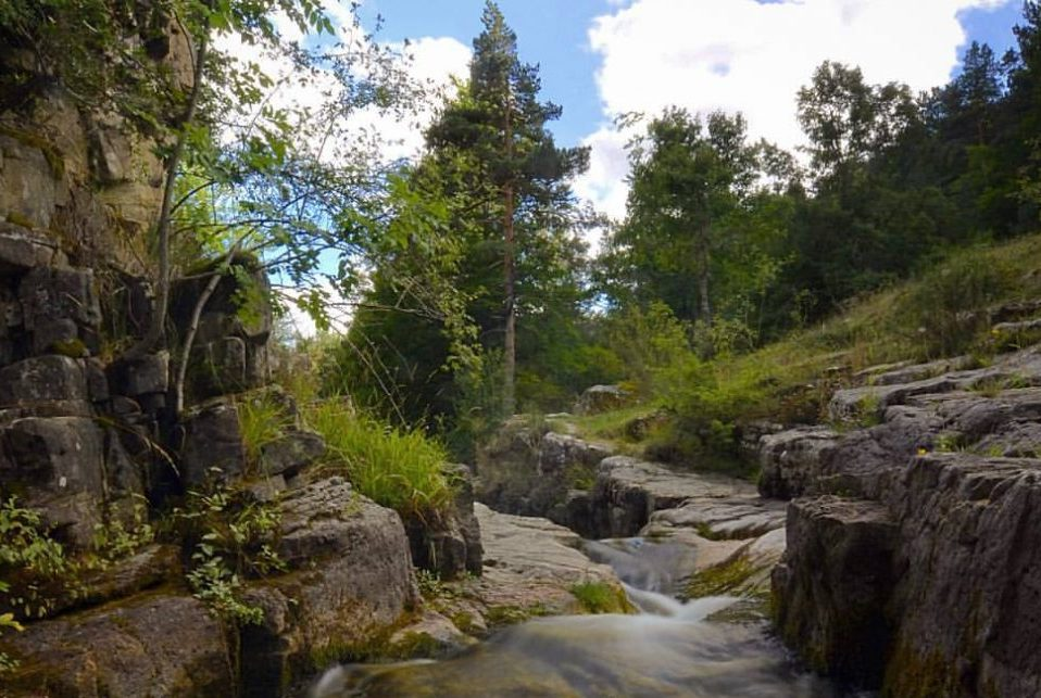 sierracebolleraparquenatural e1588323045525 - Where to rest-Sierra de Cebollera