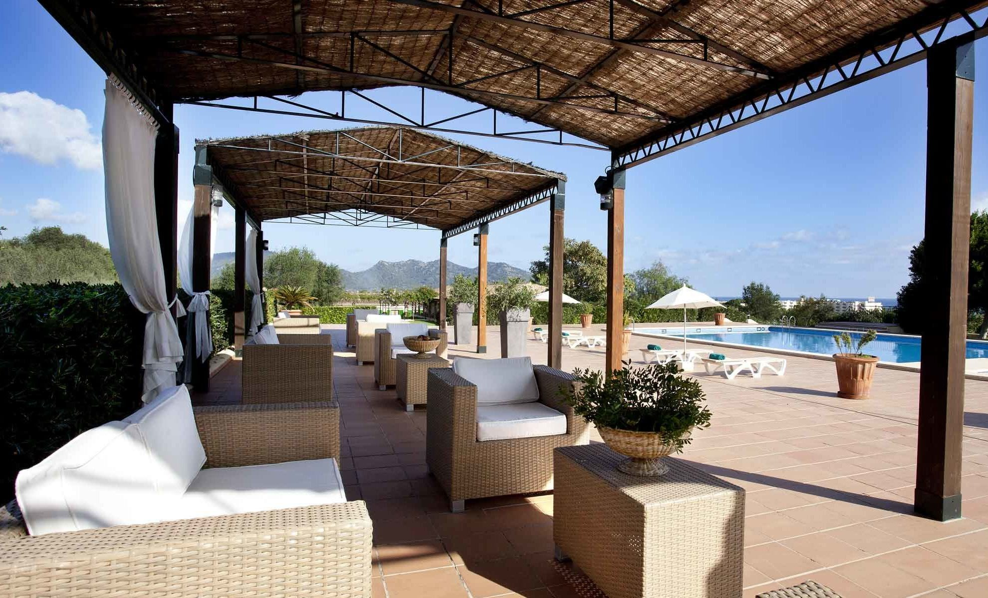 soncorb e1588704108175 - Where to rest-Península de Llevant