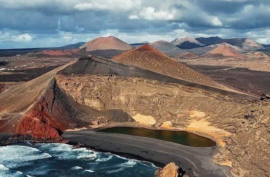 timanfayaparquenatural e1589015661136 - Timanfaya National Park-Canary Islands-Spain