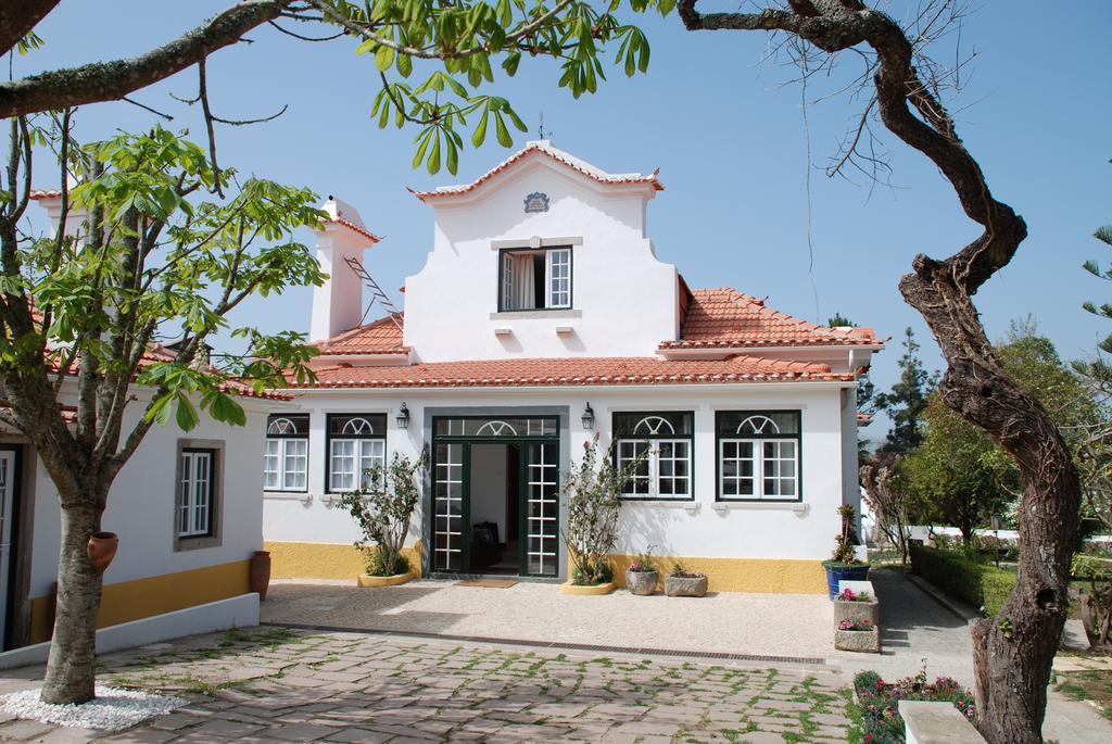 villadasrosas - Where to rest-Sintra-Cascais