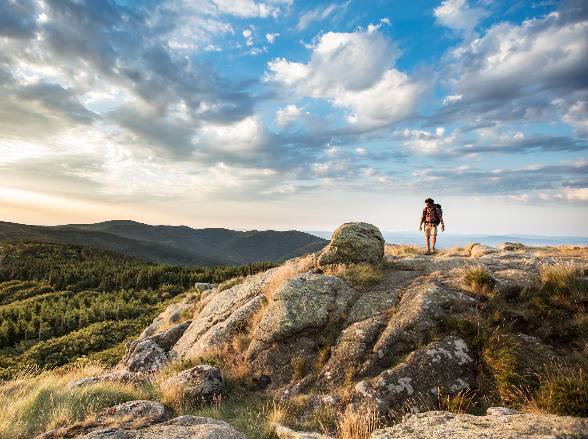 AltoLanguedoc e1601708292469 - Parc Naturel Régional du Haut Languedoc-Hérault-Tarn-France