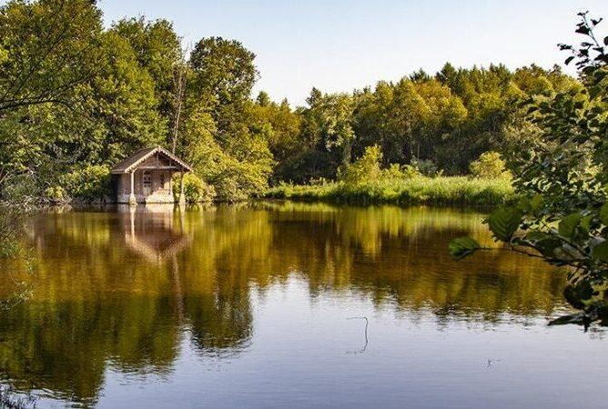 Parc naturel régional de la Haute Vallée de Chevreuse e1601711134234 - Parc Naturel Régional de la Haute Vallée de Chevreuse-Yvelines-France