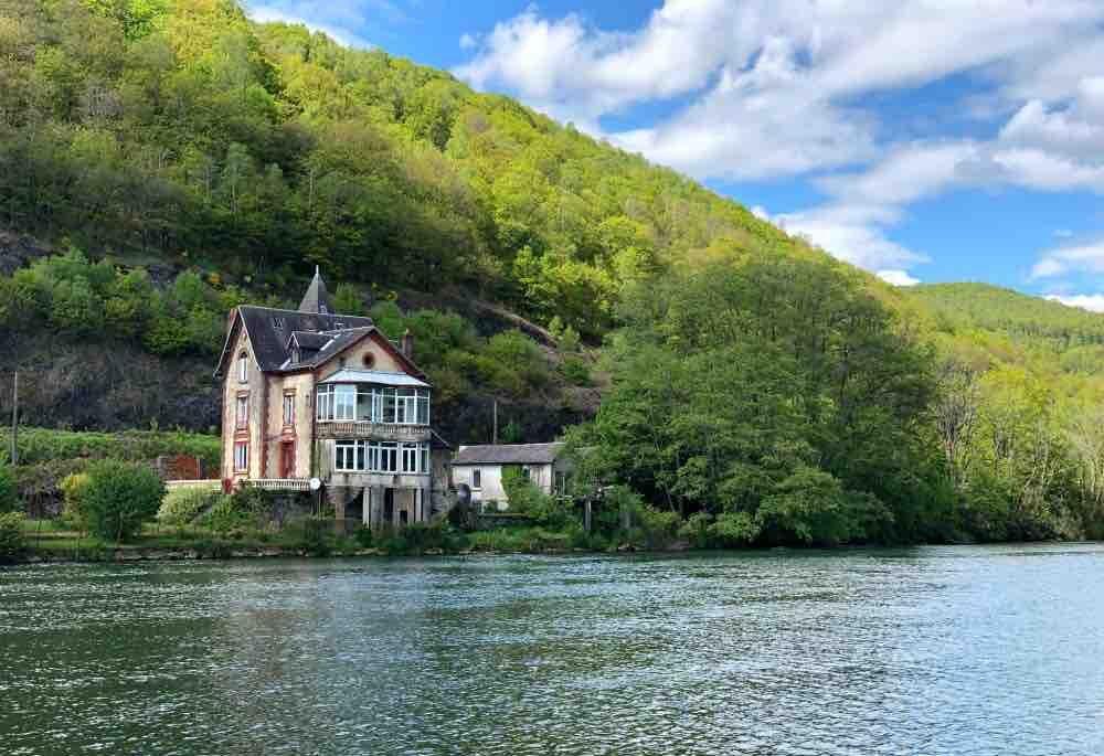 ardennes e1601713860880 - Parc Naturel Régional des Ardennes-Ardennes-France