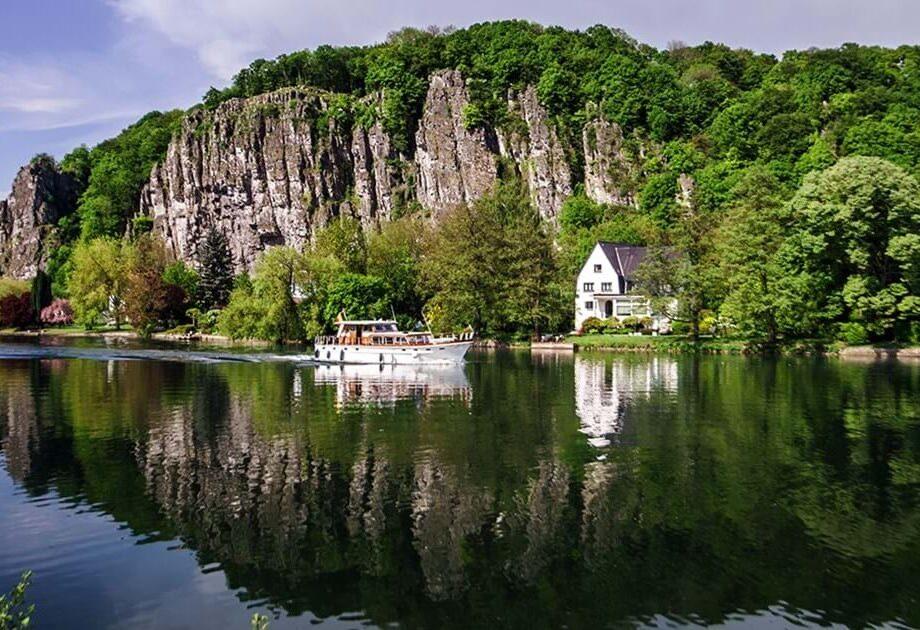 ardennes hero e1601713764399 - Parc Naturel Régional des Ardennes-Ardennes-France