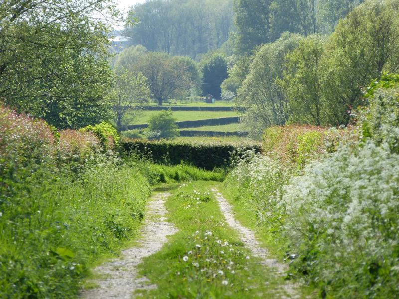 avesnois - Parc Naturel Régional de l'Avesnois-Nord-France