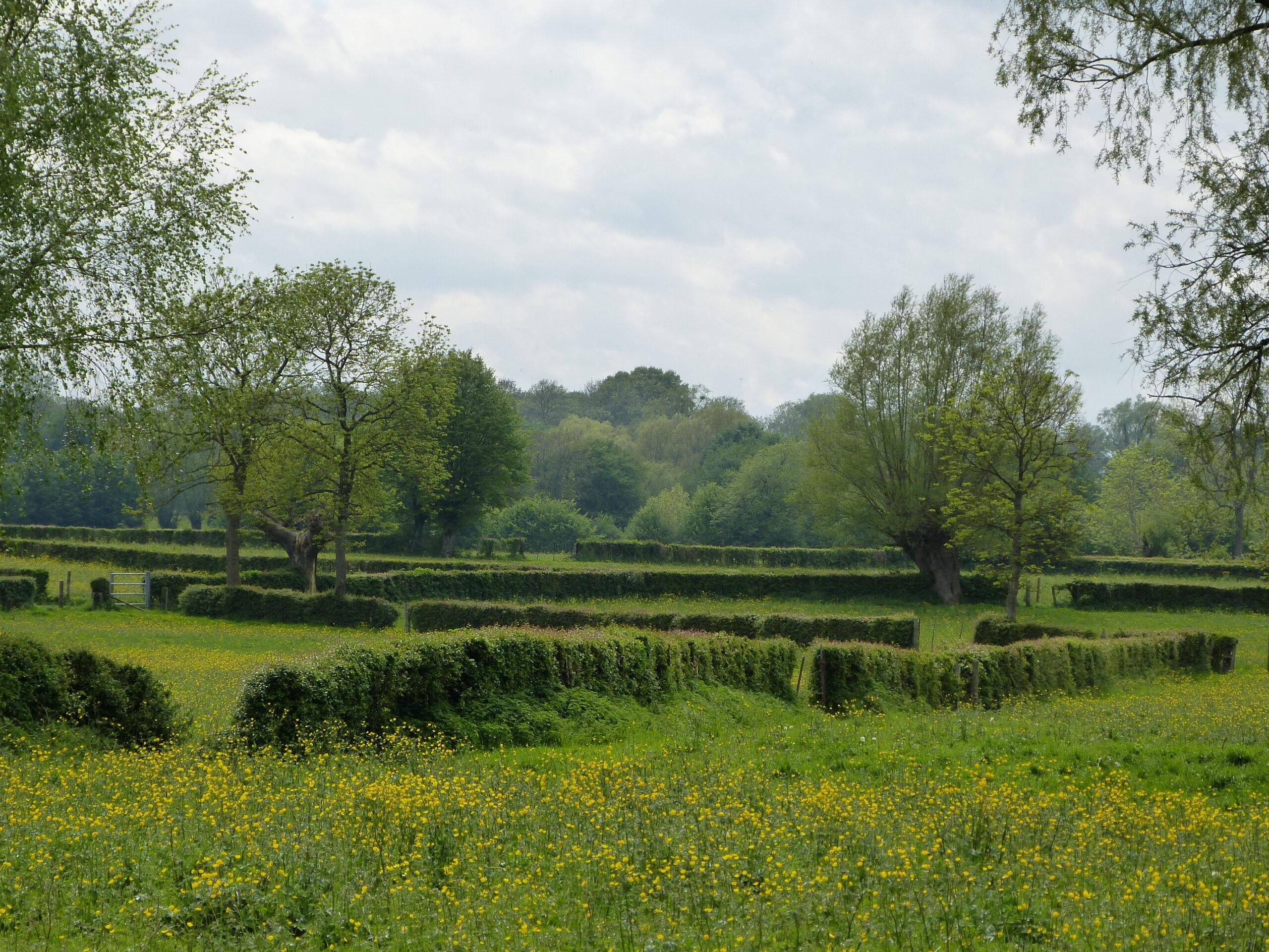 avesnoisparquenatural scaled - Parc Naturel Régional de l'Avesnois-Nord-France
