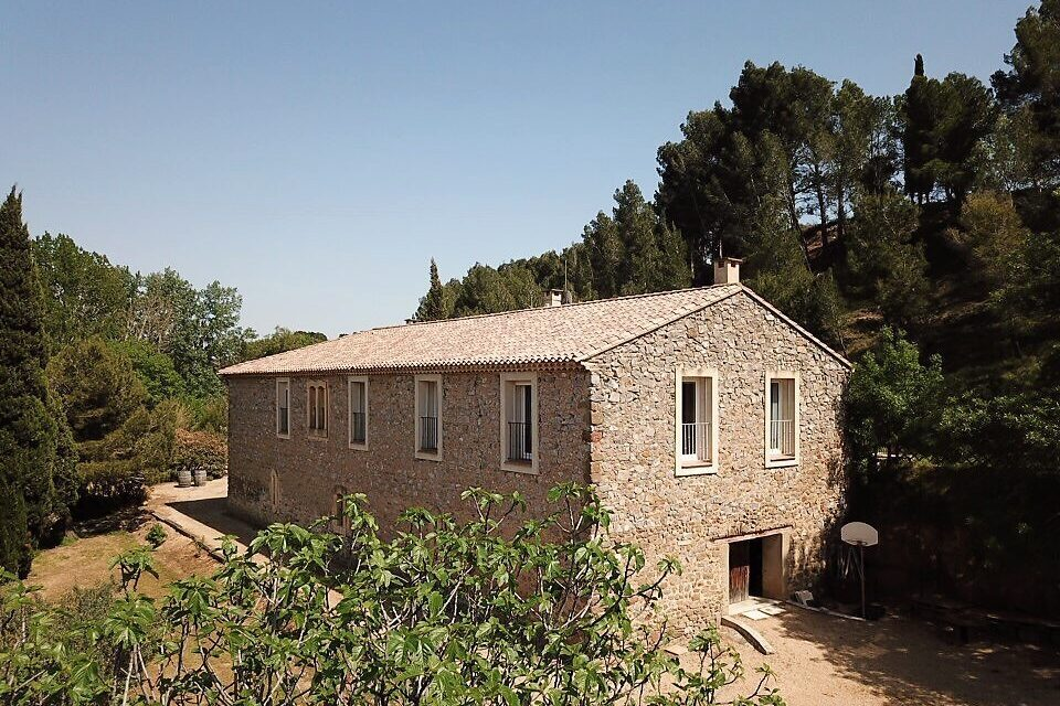 crevatinas e1601674567131 - Where to rest-Alto-Jura