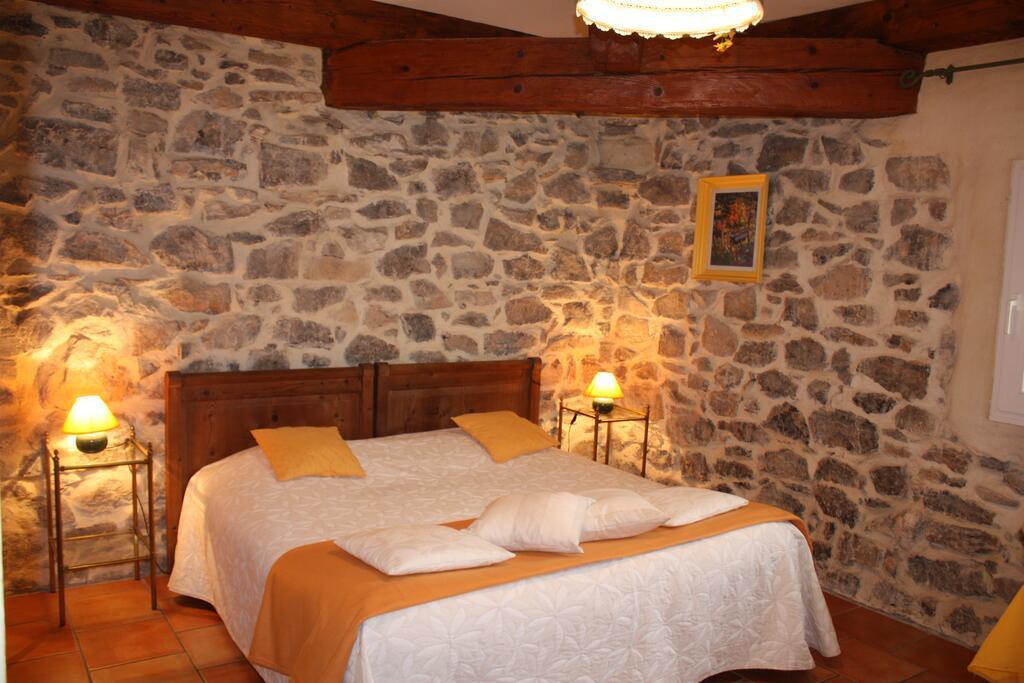 crevatinas habitación - Parc Naturel Régional du Haut-Jura-Jura, Ain, Doubs-France