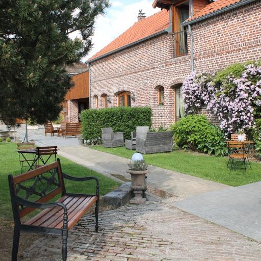 fermedemontecopuvez - Where to rest-Avesnois
