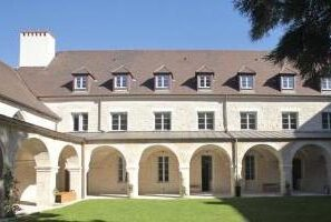 lescordeliers e1601674652641 - Where to rest-Alto-Jura