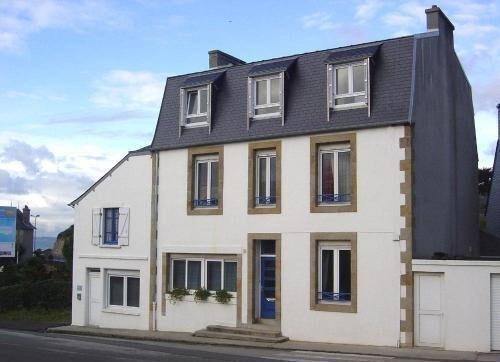 maisongouriten e1601716728235 - Where to rest-Armorique