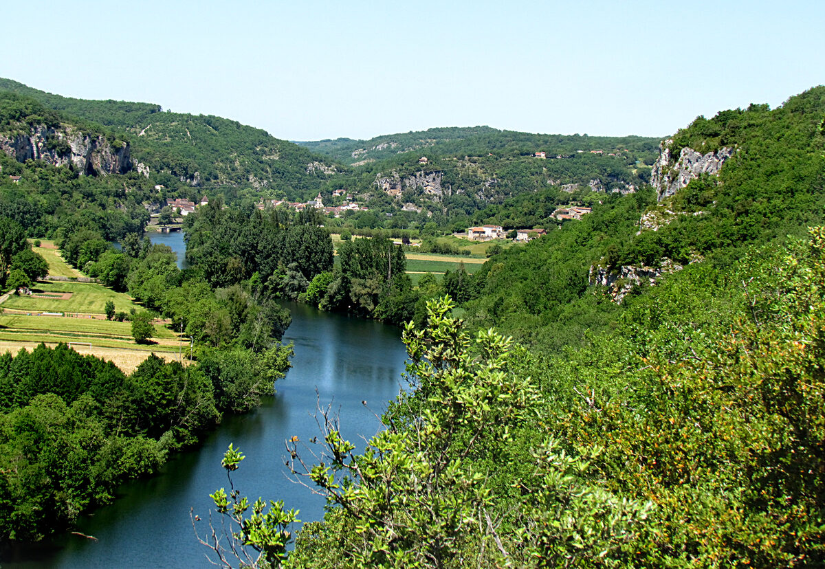 Parc naturel régional des Causses du Quercy e1606646840416 - Parc Naturel Régional des Causses du Quercy-Lot-France