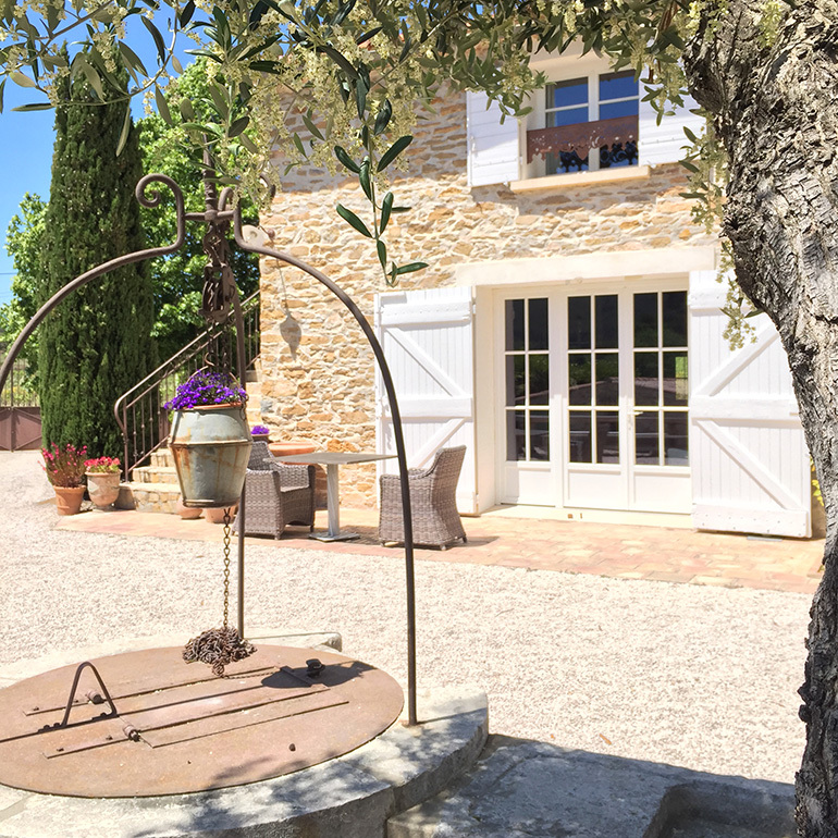 bastidedefontvielle2 1 - Where to rest-Calanques
