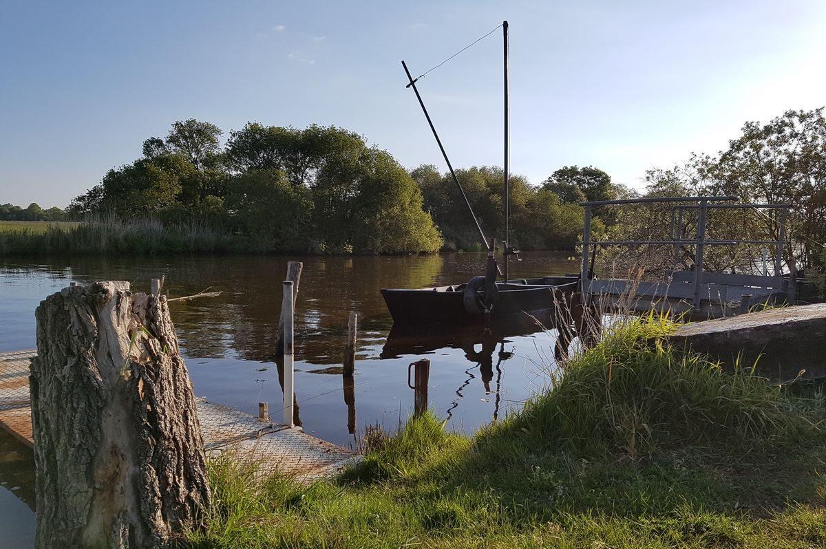 parcnaturalbriere e1606415109366 - Parc Naturel Régional de Brière-Loire-Atlantique-France