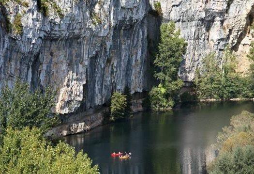 parquecaussesduquercy e1606647037359 - Parc Naturel Régional des Causses du Quercy-Lot-France