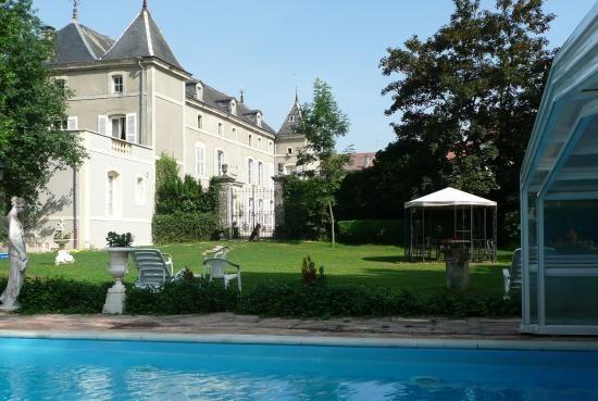 Gascogne e1614020476814 - Where to rest-Lorraine